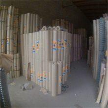建筑工程为什么需要铺设铁丝网 墙面网 屋面网 地基网