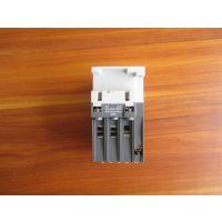 ABB 接触器 A50-30-11