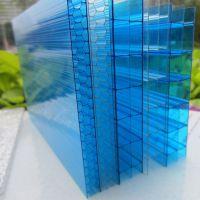 PC阳光板耐力板 广东生产PC阳光板厂家