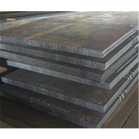 Q890E钢板现货