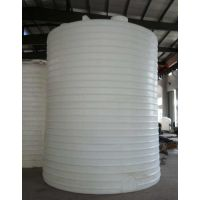 供应10吨PE储罐生产厂家,滚塑容器 重庆塑料储罐