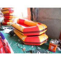 漂流船-双人漂流船特价供应