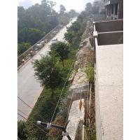 四川电子围栏专业供应商提供设备|技术方案|技术支持