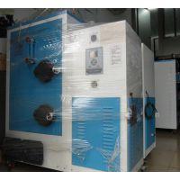 托普达生物质锅炉,高效节能环保,免检免报装锅炉