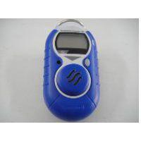 霍尼韦尔 便携式硫化氢检测仪 型号:Minimax xp(Impulse XP替代)