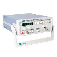 美创SG-1501B可编程高频信号发生器SG-1501B