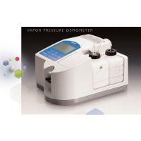 美国wescor露点渗透压仪VAPRO5600(5520)