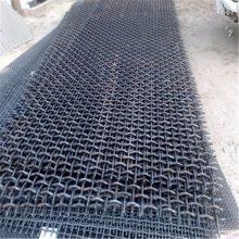 旺来空气过滤网片 不锈钢过滤网加工 煤泥振动筛