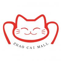 深圳市招财猫酒店设备用品有限公司