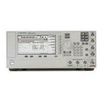 安捷伦E8257D,出售E8257D信号源,二手出售E8257D信号源