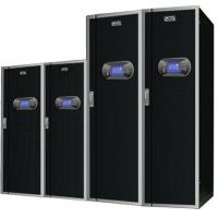 PCM备用电源供应商20KVA负载16000W技术咨询
