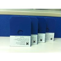 澳捷HC1800-E喷码机墨水高解析喷码机墨盒墨水