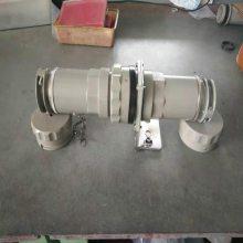 供应15A-YT/GZ-GTZ移动式防爆三相四极插头插座