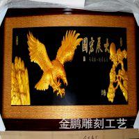 树脂浮雕无框画/临沂工艺品厂/木浮雕浮雕画/树脂 浮雕 壁画