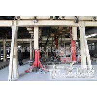 砌块设备生产线,加气生产设备厂家,加气混凝土砌块设备厂家