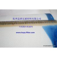 供应聚酯带机滤布 滤带 脱水机网带