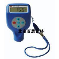 xt15688数字式磁性测厚仪