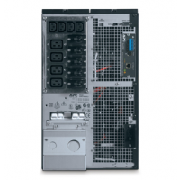 APC 机架式 SURT8000UXICH 8KVA UPS不间断电源特价促销 销售代理价格