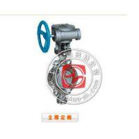 ZJHM精小型气动套筒调节阀上海自动化仪表七厂