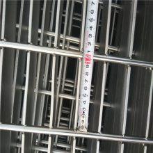 金属沟盖板 沟道盖板图集 楼梯踏步板规格