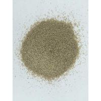 沃特保水剂在作物上的使用方法|保水剂的使用方法