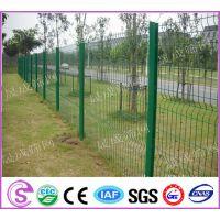 广州车间护栏网厂家/生产移动护栏网规格/室外临时围栏厂家