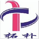 广东顺德拓朴电子仪器有限公司