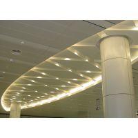 广东幕墙雕花铝单板 优质幕墙雕花铝单板厂家直销