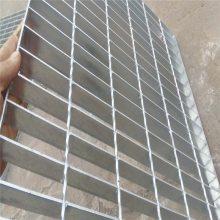 雨水沟盖板图集 排水沟盖板样式 钢梯踏步板计算