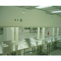 供应无臭味防静电胶皮,防静电台垫,防静电桌垫厂家