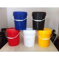 供应成都建筑涂料桶价格表、建筑涂料桶印刷加工工、云南建筑涂料桶、西安建筑涂料桶