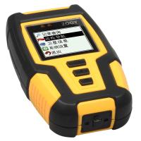 厂家直销中研Z-6900 GPS定位巡检仪 浙江河南山西安徽巡更机