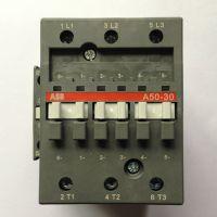 A系列交流接触器A50-30-11 AC220V/380V现货