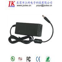 伟达源供应CE认证24V1A24W电源适配器WDY-24001000用于显示器