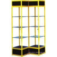 供应上海多用途展览柜,钢制展览柜价格,木质展览柜定制批发