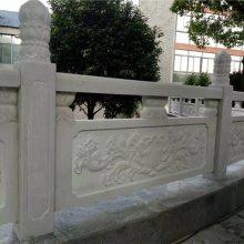 山东顺利石雕大量供应广场栏杆,桥栏板,园林景观亭子长廊石雕批发,牌坊牌楼供应