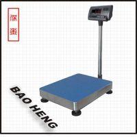 600公斤改装模拟量信号输出的秤价格