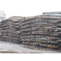 现货供应安徽亳州市2015年马钢HRB400 三级螺纹钢 (亳州马钢代理经销商加工配送,价格便宜)