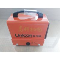 日本日东工器NITTO KOHKI真空泵LV-125A-V1042-A1-0001 AC100V