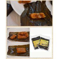 宜宾特产 张黄粑 休闲食品