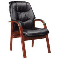 天津哪里买到好办公椅,办公椅送货免费,低价办公椅购买,厂家办公椅批发