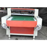 EPE珍珠棉挖槽机;珍珠棉挖槽机批发价;东莞久宏机械
