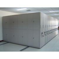 贵州三威档案柜公司档案密集柜定制,铜仁密集柜拆装、维修价格