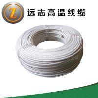 【企业集采】电线电缆生产厂家防水电线电缆 家电照明电线电缆