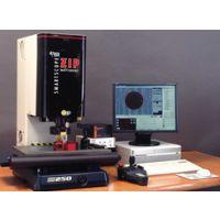 租售美国二手进口OGP测量仪 ZIP250