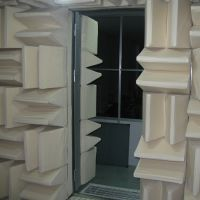 消声室/静音房/混响室/隔声室 泛德声学专业设计建造