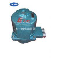 电力,江苏兰阀(图),中国电力设备信息网