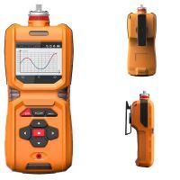 有毒有害气体硫化氢测定仪TD600-SH-H2S气体检测仪USB(充电与通讯)