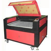 厂家供应三维1280皮革印花机低价激光印花机