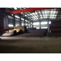 批发供应无缝钢管锅炉管(20#)厂家直销
